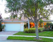 12042 Jewel Fish Lane, Orlando image
