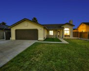 851 Paseo Dr, Hollister image