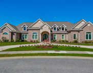 1001 Clamour CT, Conway image
