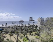 57 Ocean Lane Unit #3501, Hilton Head Island image