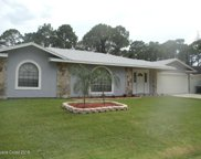 1834 Hazelton, Palm Bay image