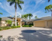 350 Edgemere Way E, Naples image