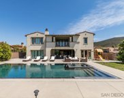 14902     Ruben Ct, Rancho Bernardo/4S Ranch/Santaluz/Crosby Estates image