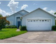 2400 Violet Court, Kissimmee image