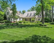 1651 Timber Woods Lane, Libertyville image