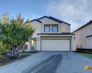 3732 Challenger Circle, Anchorage image