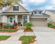 9709 Royce Drive, Tampa image