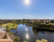 5260 S Landings DR Unit 604, Fort Myers image