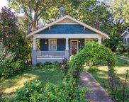102 Tindal Avenue, Greenville image