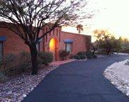 5160 N Apache Hills, Tucson image