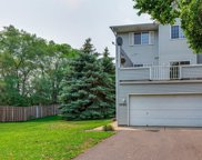 2986 113th Avenue NW, Coon Rapids image