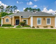 4741 National Drive, Myrtle Beach image