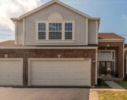 26925 West Cypress Road, Channahon image