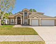 12871 Sharp Shined Street, Orlando image