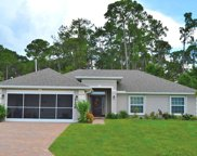 1348 SW Wellington Avenue, Port Saint Lucie image