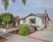 6322 S Harcourt Ave, Los Angeles image