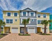 100 Windrush Boulevard Unit 1, Indian Rocks Beach image