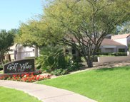 7740 E Gainey Ranch Road Unit #1, Scottsdale image