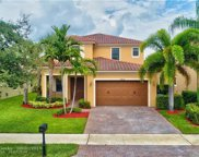 7513 NW 113th Ave, Parkland image