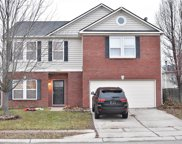 13292 Badger Grove  Drive, Camby image