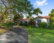 8705 NW 29th Dr, Coral Springs image