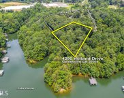 4290 Holland Dr, Gainesville image