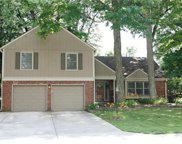 6433 Buttonwood  Drive, Noblesville image