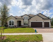 10012 John Adams Way, Orlando image
