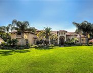 3113 W Orange Country Club Drive, Winter Garden image