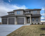 18655 Summit Circle, Gretna image
