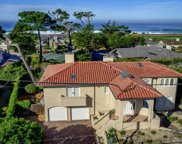 3044 Valdez Rd, Pebble Beach image