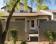 6603 Meadow Pines Avenue, Rohnert Park image
