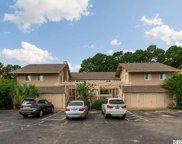 3015 Old Bryan Dr. Unit 14-6, Myrtle Beach image