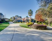 5988  Alta Loma Court, Granite Bay image