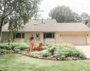 6316 137th Street W, Apple Valley image