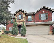 2201 Cavalry Drive, Fort Worth image