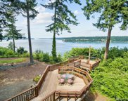 4621 Holly Lane NW, Gig Harbor image
