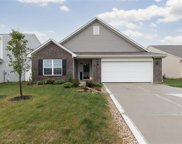 5650 Bowditch Drive, Indianapolis image