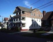 43 Fox  Street, Waterbury image