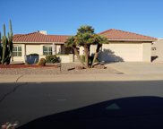 1482 Leisure World --, Mesa image