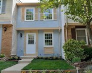 8704 PINNACLE ROCK COURT, Lorton image