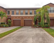 1335 Lara Cir # Unit #104, Rockledge image