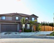 3880  Topaz Road, West Sacramento image