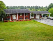 16547 OLD FREDERICK ROAD, Mount Airy image