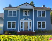 721 N DOHENY Drive, Beverly Hills image
