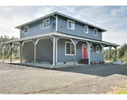 94420 ANTHONY  DR, Gold Beach image