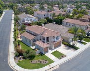 7306 Starboard St., Carlsbad image