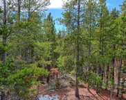 8222 Stags Leap Trail, Morrison image
