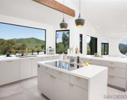 20744 Elfin Forest Rd, Escondido image