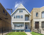 516 East 45Th Street, Chicago image